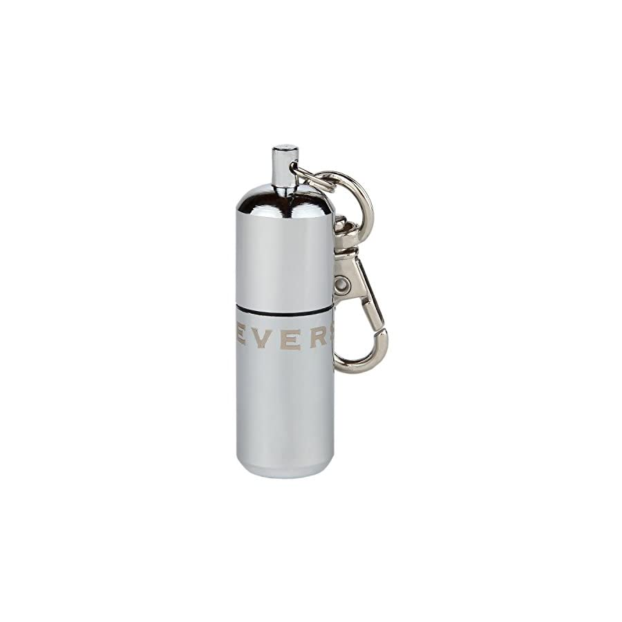 Everstryke Match Pro Lighter Waterproof Fire Starter Especially for Survival and Emergency Use
