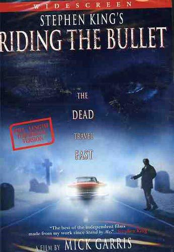 Riding the Bullet (Widescreen Edition) -