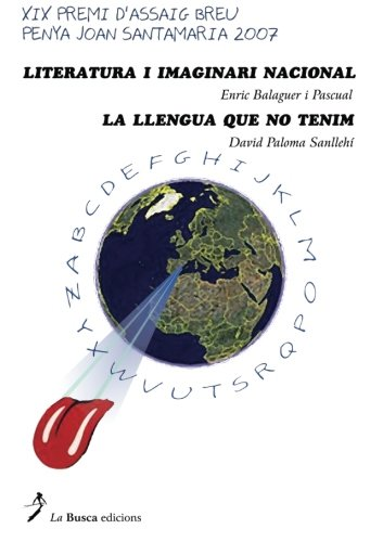 Download Literatura i imaginari nacional (Catalan Edition) PDF