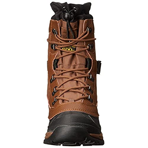 6588e4198be58 60%OFF Northside Men's Bozeman Snow Boot - artmad.ie