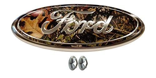 05 ford f350 accessories - 1