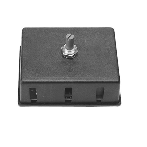 All Points 46-1232 Solid State Thermostat; Style 903; Temperature 450 Degrees Fahrenheit