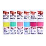 Poysian Menthol Salt Nasal Inhaler