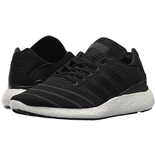 ベックスライオン悔い改める(アディダス) adidas Skateboarding メンズ シューズ?靴 スニーカー Busenitz PureBoost [並行輸入品]
