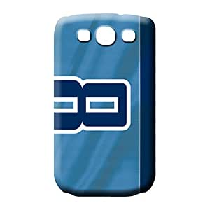 samsung galaxy s3 cell phone case Style covers series tennessee titans nfl football
