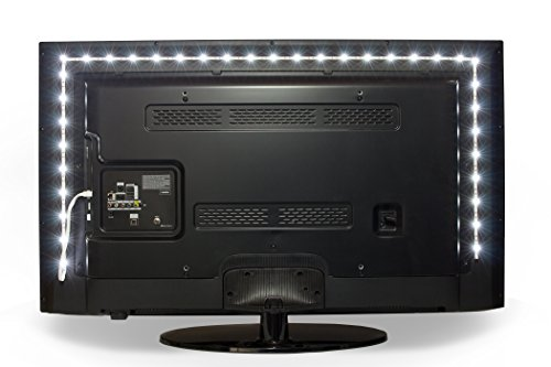 Medium Lighting Case - 5