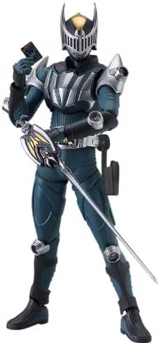 figma Kamen Rider Wing Knight by Max Factory