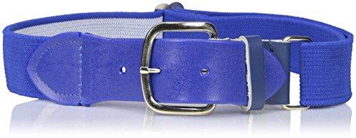 uniform belt - 7