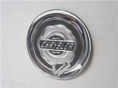 CHRYSLER WHEEL CENTER CAP 68230456AA