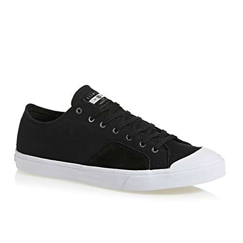 ZAPATILLAS ELEMENT SPIKE Black