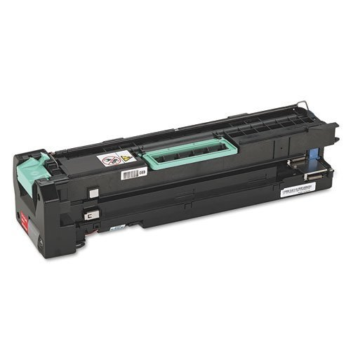 MyDirectAdvantage Lexmark W84030H Photoconductor Kit for Lexmark W840, (Laser Photoconductor)