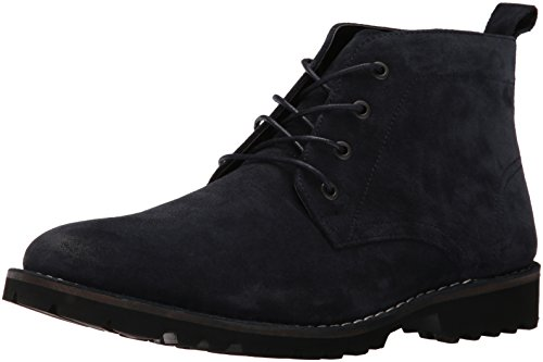 kenneth-cole-new-york-mens-lug-xury-boot-navy-85-m-us