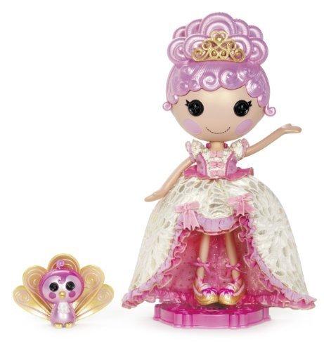 輸入ララループシー人形ドール Lalaloopsy Collector Fashion Collector Doll Doll [並行輸入品] B01GFJSVPA, タカイシシ:d9a774a9 --- arvoreazul.com.br