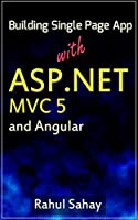 Building Single Page App With ASP.NET MVC 5 and Angular