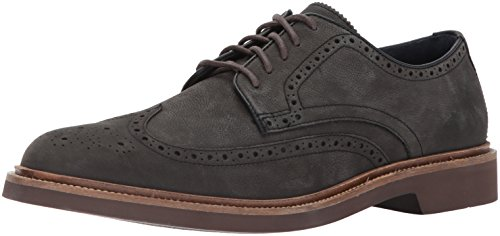 Cole Haan Men's Monroe Wing OX II Oxford
