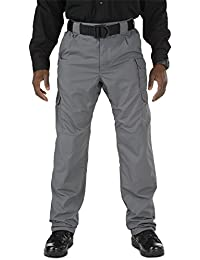 TACLITE PRO Tactical Pant, Style 74273
