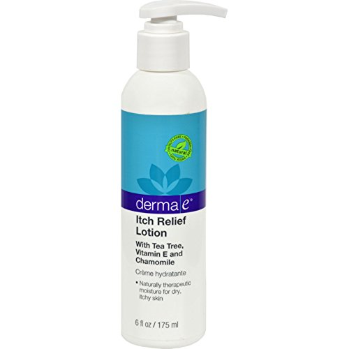 derma-e-itch-relief-lotion-6-fl-oz