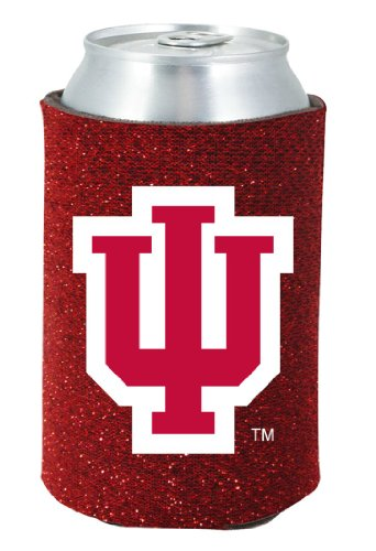 Indiana Hoosiers Kolder Kaddy Can Holder - - Mall Indiana Outlet