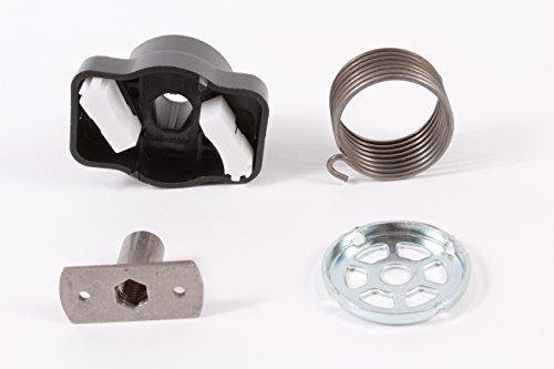 - Husqvarna Genuine 545180844 Starter Pawl Kit For 125C 125L 125R 125LDX 128C 128L