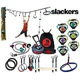 Slackers Extreme Ninjaline Kit (30' & 50' Varieties) (30')