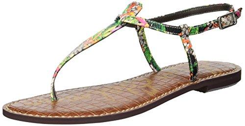 67df0a857ddfa Sam Edelman Women s Gigi Thong Sandal - Buy Online in UAE.