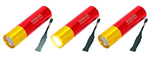 Led Shotgun Shell Lights in US - 7