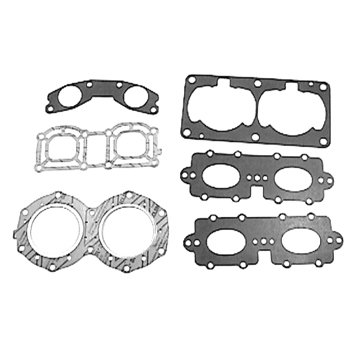 Gasket Kit, Top End Yamaha 96-99 700 62T Motors PWC Model