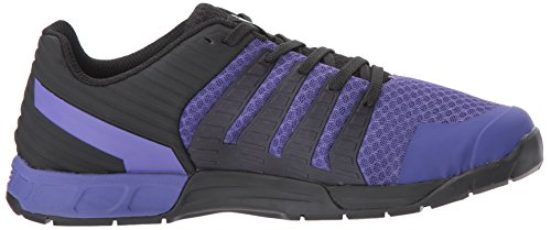 Inov-8 Donna F-lite 260 (w) Cross Trainer Viola / Nero