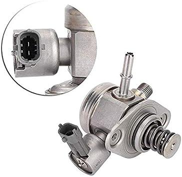 informafutbol.com Automotive Car & Truck Parts OEM New Engine High ...