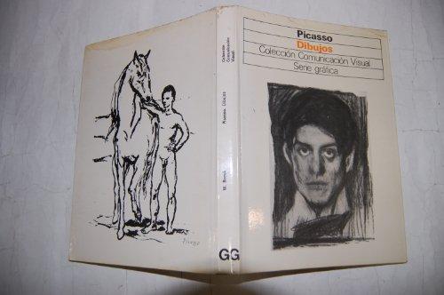 Descargar Libro Picasso: Dibujos Wilhelm Boeck