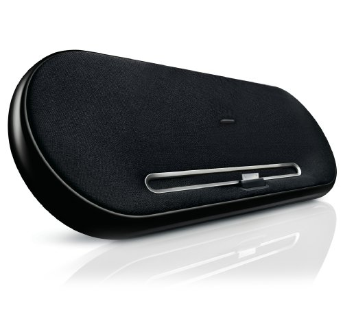 Philips Fidelio SBD7500 30-Pin iPod/iPhone Speaker Dock