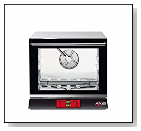Axis AX-513RHD Electric Convection Oven