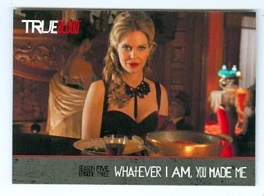 pam-de-beaufort-trading-card-true-blood-2013-103-kristin-bauer-van-straten