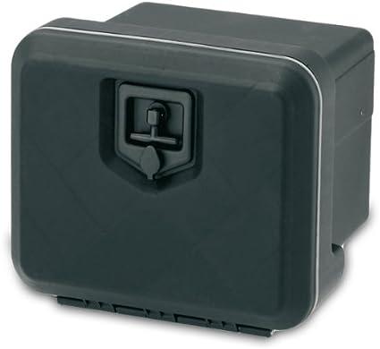 39L – Fregadero Caja para camiones Vehículos o colgante, caja de ...