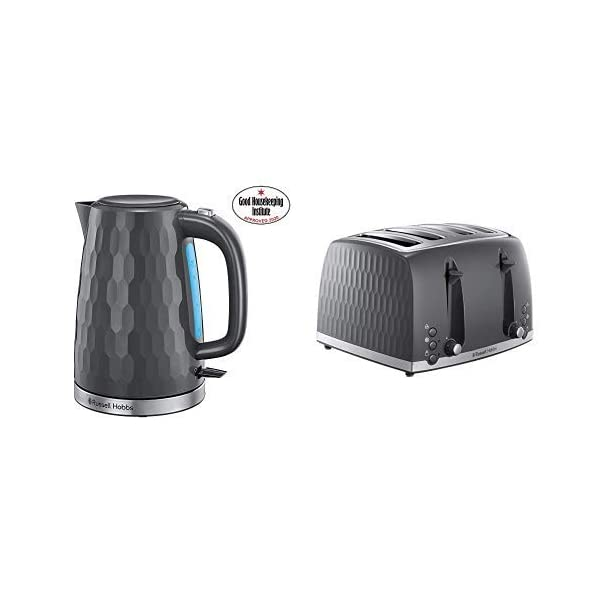 Russell Hobbs 26053 Cordless Electric