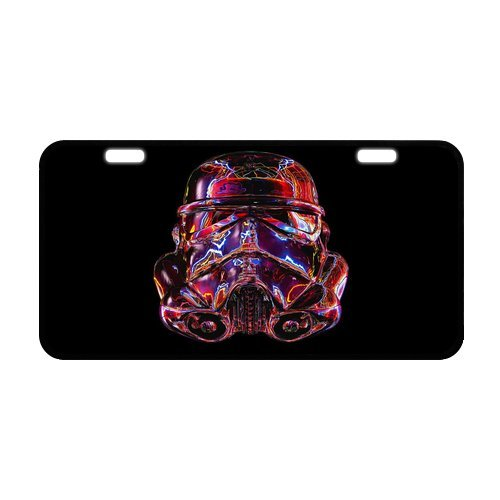 best-personalized-custom-star-wars-stormtrooper-metal-license-plate-for-car-tag-fashion-durable-nove