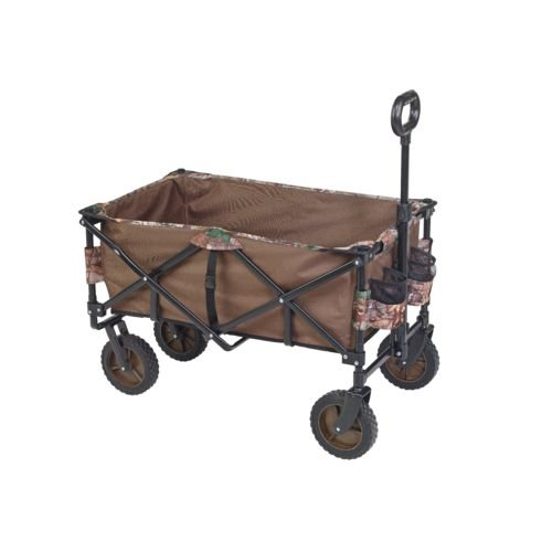 Academy Sports Strollers - 1