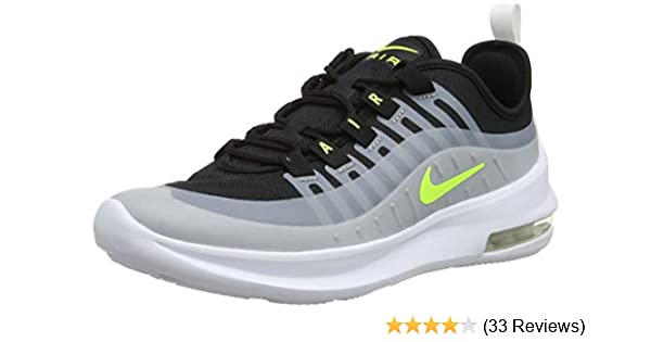 brand new a3ce3 d0f2a Amazon.com  Nike Mens Air Max Axis Running Shoe  Road Runnin