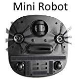 youlanda robotic vacuum