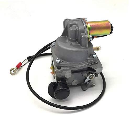 Carburetor Carb Honda GX610 18 HP /& GX620 20 HP V Twin Gas Engine 18HP 9 GCA63