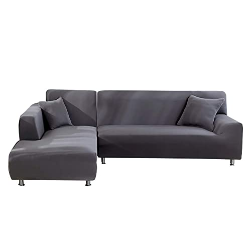 Deep Seat Sectional Amazon Com
