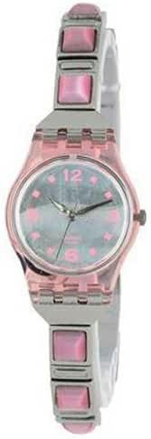 Swatch - Soft Taste Watch - LP120A