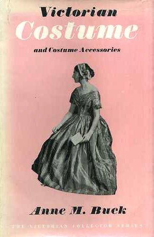 [Victorian Costume] (Rogue Costume Uk)