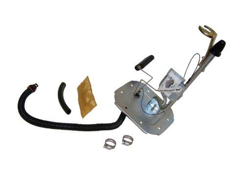 Jeep Fuel Sending Unit (Crown Automotive 53003341X Fuel Sending)
