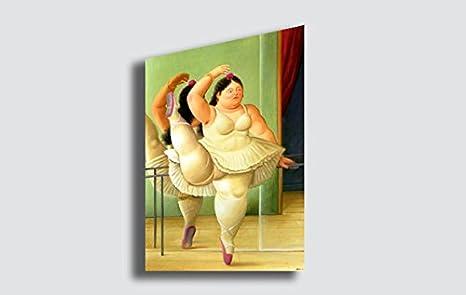 Quadri Moderni Per Ufficio : Stampe quadri per ufficio. amazing quadri moderni arredamento