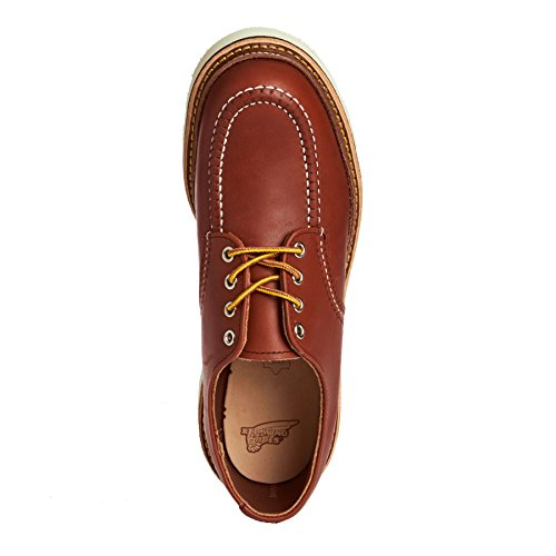 Red Wing 8103 Oro / Color Ruggine Oro Color Ruggine