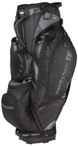 wellzher-te-cart-bag-black