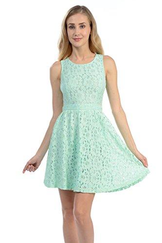 70 off prom dresses - 9