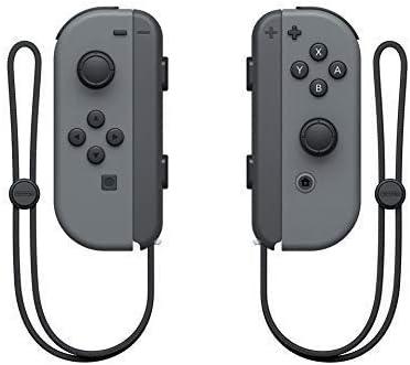 Nintendo Switch - Joy Con Controllers