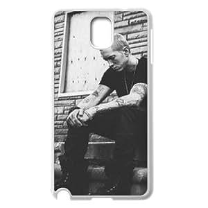 Pink Ladoo? Samsung Note 3 Case Phone Cover Hard Plastic Eminem
